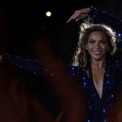 Beyonce-Mrs-Carter-Show-World-Tour-5