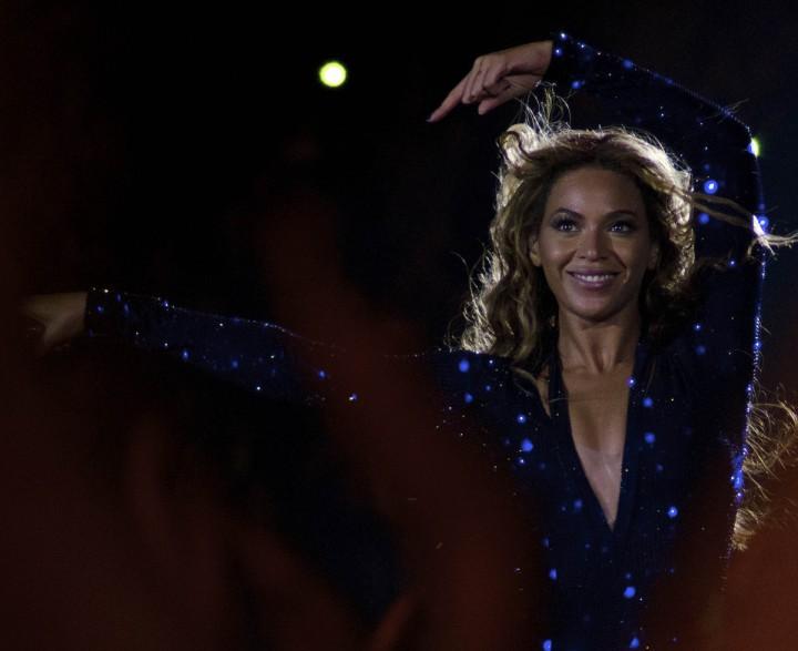 Beyonce-Mrs-Carter-Show-World-Tour-5