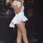 The Mrs. Carter Show World Tour 2013 - Belgrade
