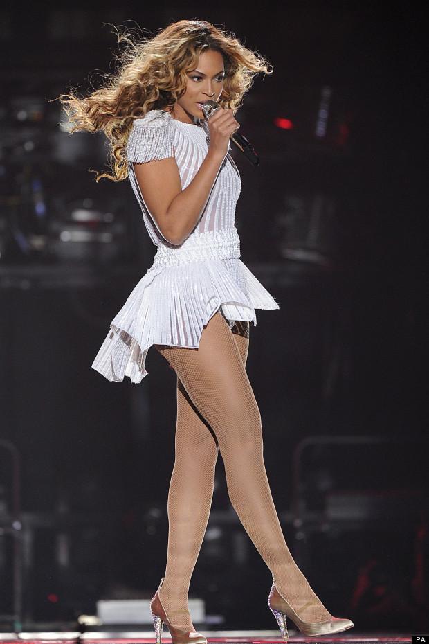 The Mrs. Carter Show World Tour 2013-Ralph-Russo