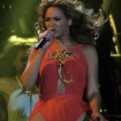 Beyonce-Mrs-Carter-Show-World-Tour-red-1