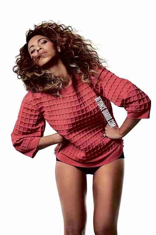 Beyonce Vogue UK 2013.png1
