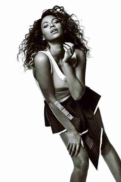 Beyonce Vogue UK 2013.png2