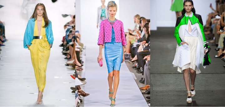 bright-colors-Spring-2013-trend
