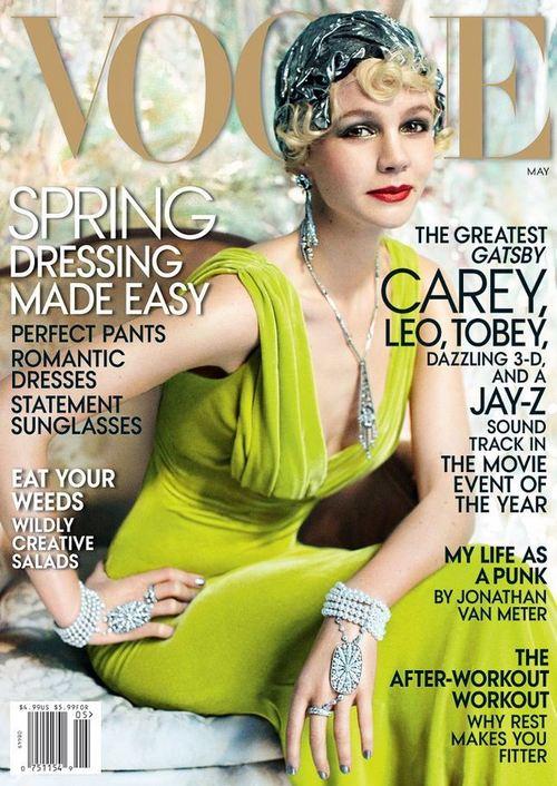 Carey-Mulligan-Vogue-May-2013