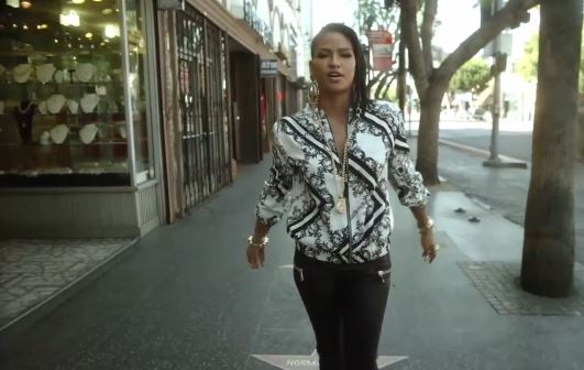 cassie-numb-video