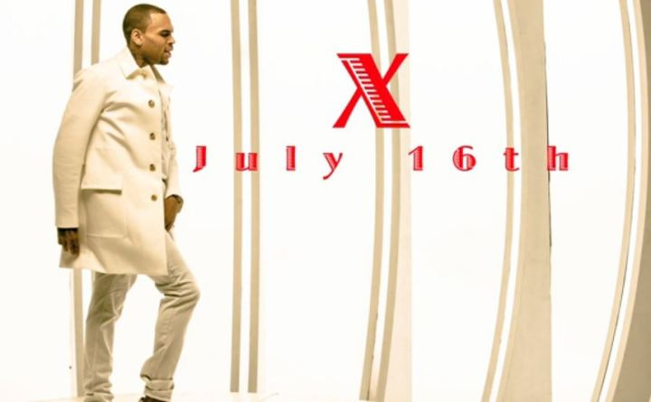 chris-brown-x-release-I-cant-win