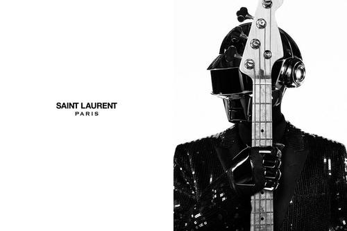 daft-punk-saint-laurent1