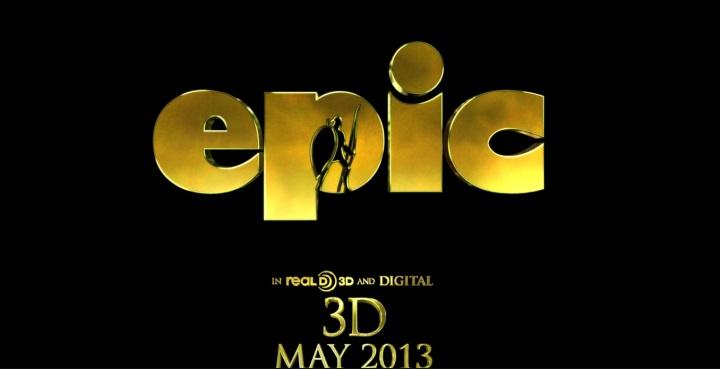 epicthemovie