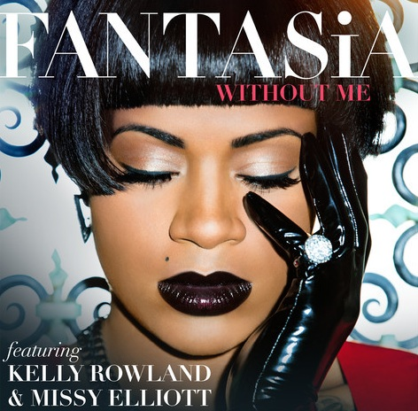 Fantasia-cover-art-kelly-rowland-without-me-missy-elliott