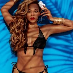 HM-Beyonce-3