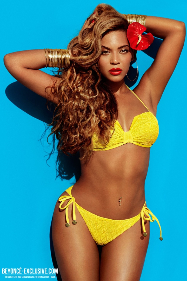 HM-Beyonce-5