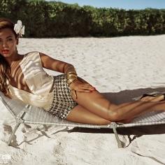 HM-Beyonce