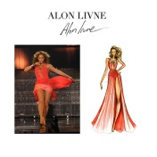 inside-the-mrs.-carter-show-alon-livne