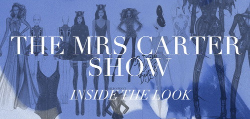 inside-the-mrs.-carter-show-loo
