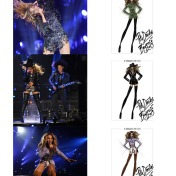 inside-the-mrs.-carter-show-pucci