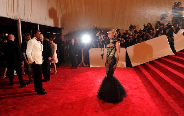 Jay-z-Beyonce-MET-Gala