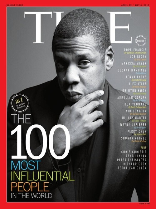 Jay-Z-Time-Magazine