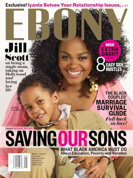 0513 JILL COVER COPY v2 NEW TO PM.indd
