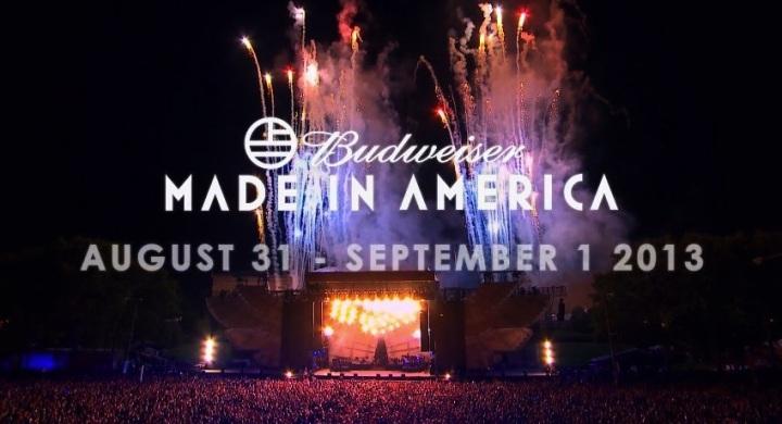 made-in-america1