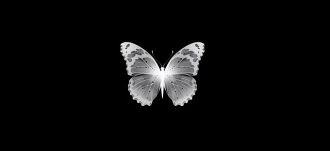 Mariah-Carey-Miguel-Music-Teaser