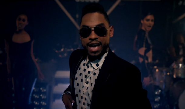 Miguel-How-Many-Drinks-Kendrick-Lamar-Video