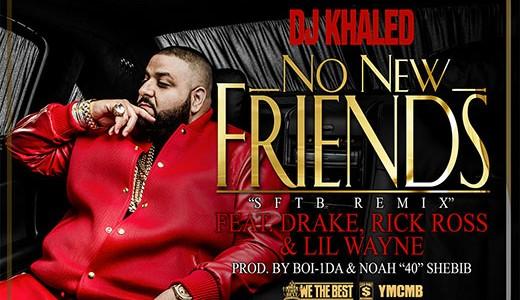 no-new-friends-drake-dj-khaled