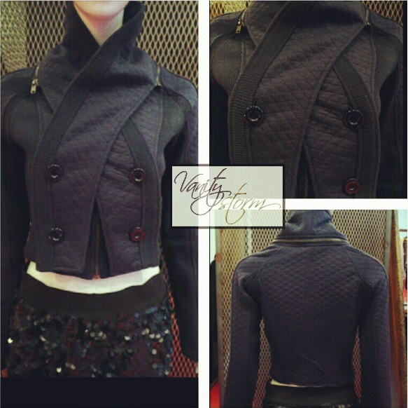 quilted-wrap-jacket