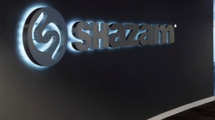 shazam-fashion-app