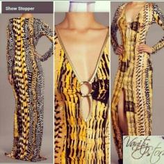 show-stopper-maxi-dress