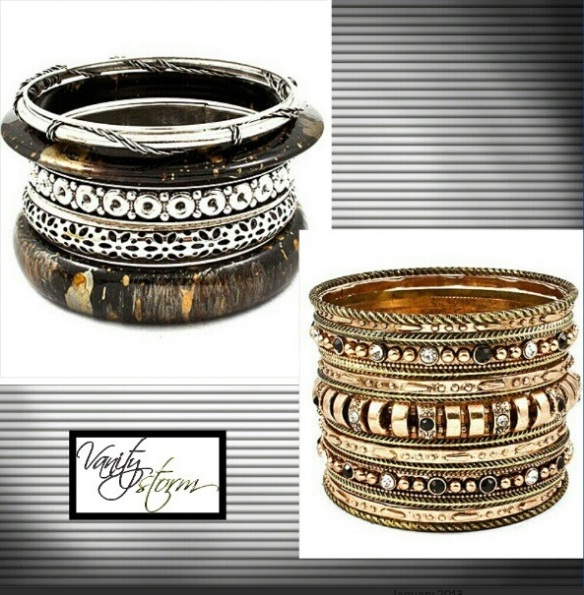 stackable-bangles