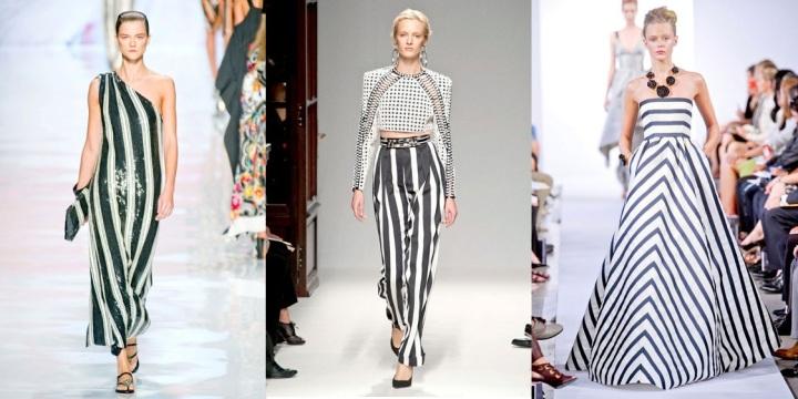 stripes-trend-spring-2013
