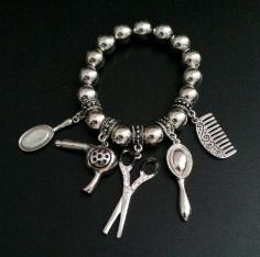 stylist-charm-bracelets