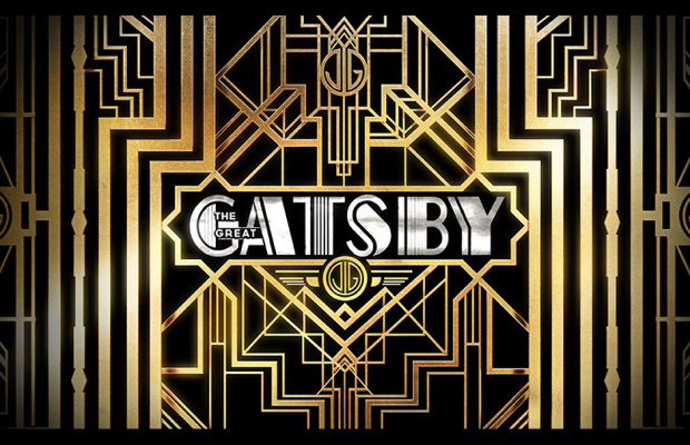 the-great-gatsby-2013-beyonce-andre-3000-back-to-black-amy-winehouse