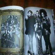 The-Mrs- Carter-Show-Tour-Book1