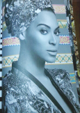 The-Mrs- Carter-Show-Tour-Book15