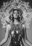 The-Mrs- Carter-Show-Tour-Book8