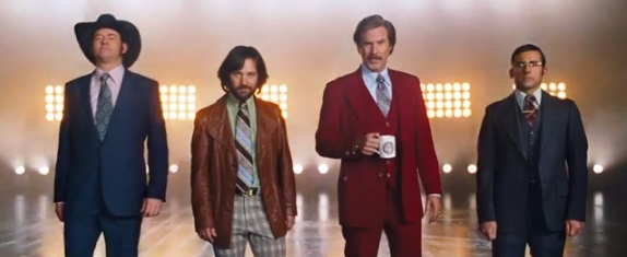 Anchorman-2-trailer