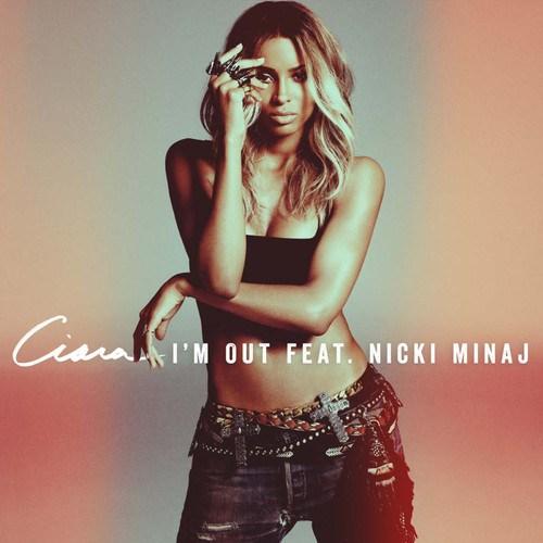 Ciara-Im-Out-Explicit-Nicki-Minaj