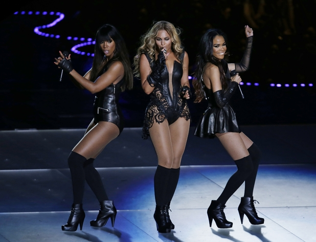 Destinys-Child-Kelly-Rowland-Beyonce-Michelle-You-Changed-New-Music