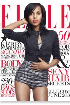 elle-03-june-cover-kerry-washington-4