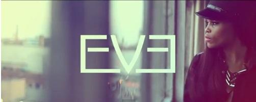 eve-new-music-eve