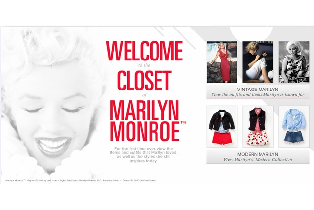 marilyn-monroe-closet-digital