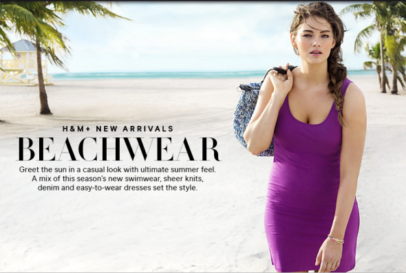 h-m-beachwear-collection-plus-size