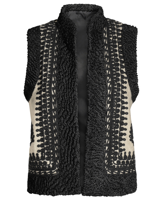 hm-fall-2013-collection-11
