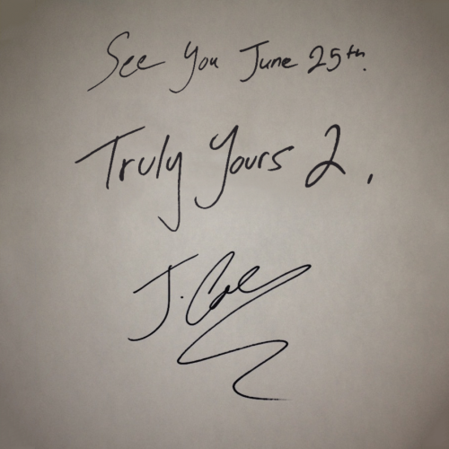 j-cole-truly-yours-2-artwork