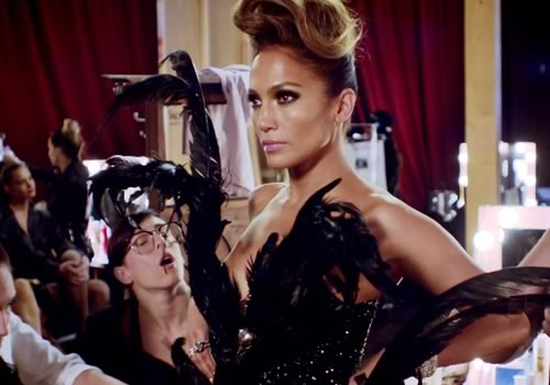 jennifer-lopez-live-it-up-music-video