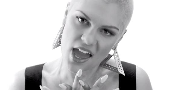 jessie-j-wild-official-video-premiere-2013-wild