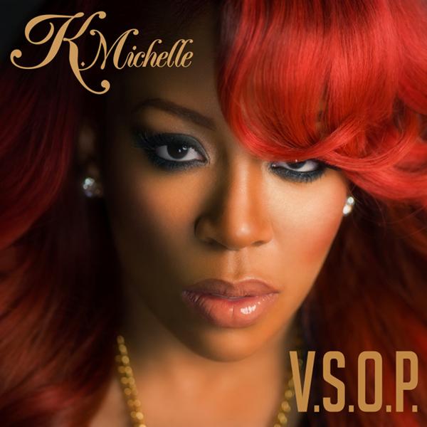 K_MICHELLE_VSOP