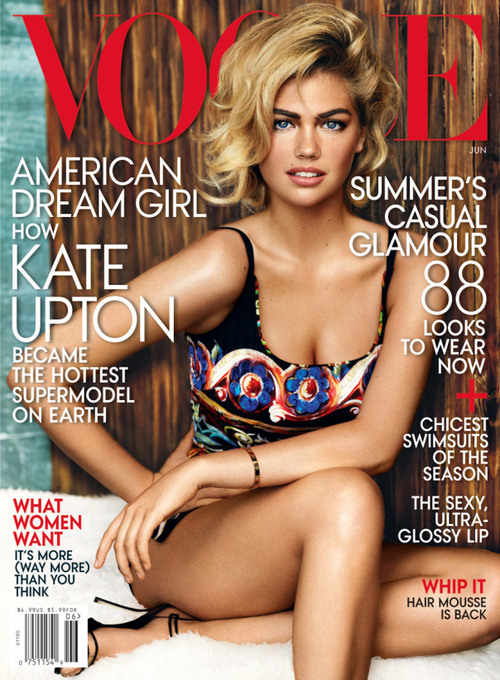 Kate-Upton-Vogue-June-2013-cover